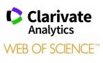 Семінар від Clarivate Analytics