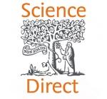 """Вебінар """"Шукаємо у ScienceDirect"""""""