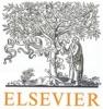 Вебінари Elsevier