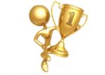 Перемога у конкурсі