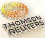 Онлайн - семінари від компанії Thomson Reuters