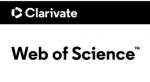 Оновлення Web of Science